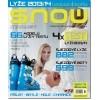 Časopis Snow - Časopis Snow - Sportisimo Časopis Snow - 5