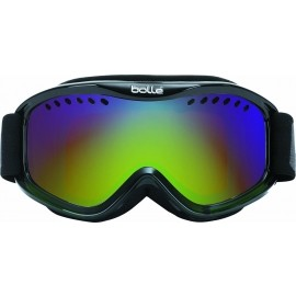 Bolle CARVE