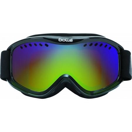 CARVE - Sjezdové brýle - Bolle CARVE - 1