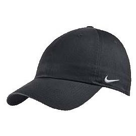 Nike HERITAGE 86 CAP - Kšiltovka