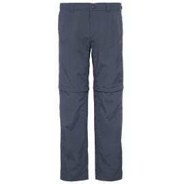 The North Face HORIZON CONVERTIBLE PANT M - Pánské turistické kalhoty