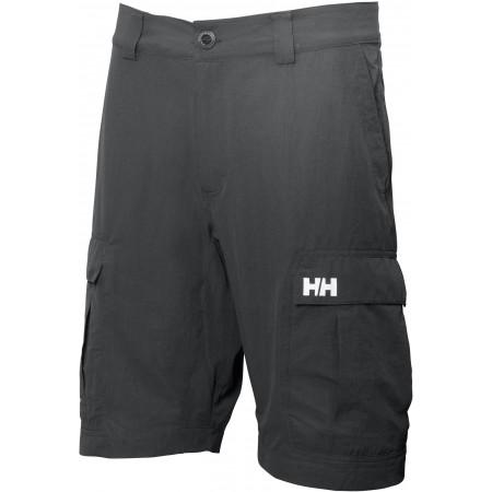 Pánské outdoorové kraťasy - Helly Hansen HH QD CARGO