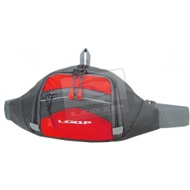 Loap CLIP BAG - Ledvinka