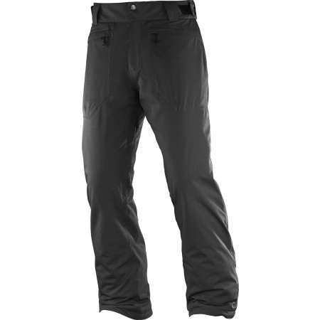 Pánské kalhoty - Salomon STORMSPOTTER PANT M