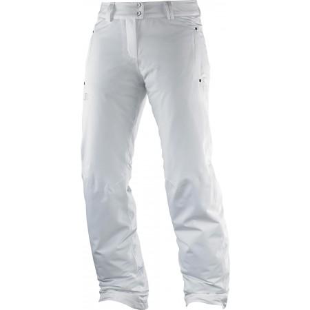 Dámské kalhoty - Salomon STORMSPOTTER PANT W - 1