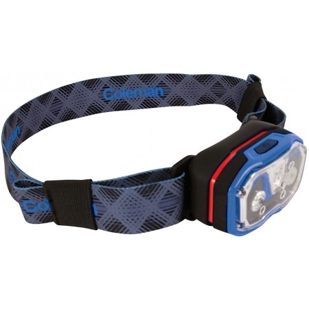 Čelovka - Coleman CXS+ 250 LED HEADLAMP - 1