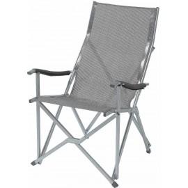 Coleman SUMMER SLING CHAIR - Skládací židle s opěrkami