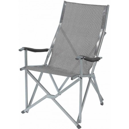 Skládací židle s opěrkami - Coleman SUMMER SLING CHAIR