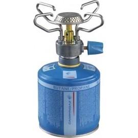 Campingaz BLEUET MICRO PLUS - Plynový vařič - Campingaz