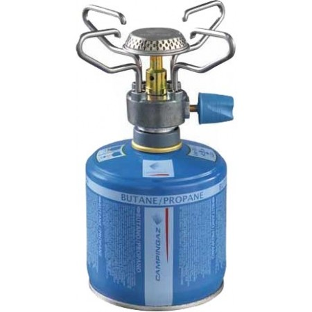 BLEUET MICRO PLUS - Plynový vařič - Campingaz BLEUET MICRO PLUS