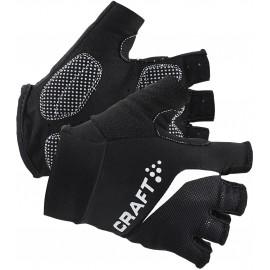 Craft CLASSIC - Dámské cyklistické rukavice