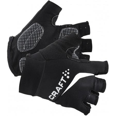 Dámské cyklistické rukavice - Craft CLASSIC - 2