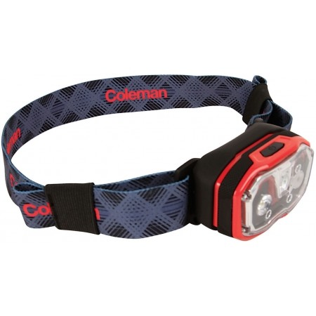 Coleman CXS+ 200 LED HEADLAMP - Čelovka