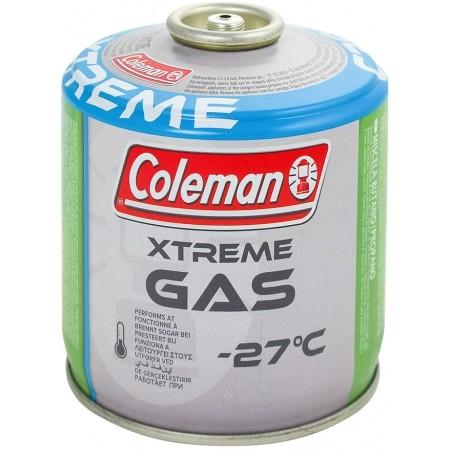 Kartuše - Coleman C 300 EXTREME