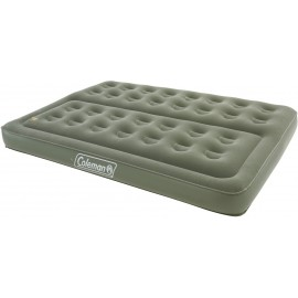 Coleman COMFORT BED DOUBLE - Nafukovací matrace