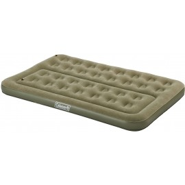 Coleman COMFORT BED COMPACT DOUBLE - Nafukovací matrace