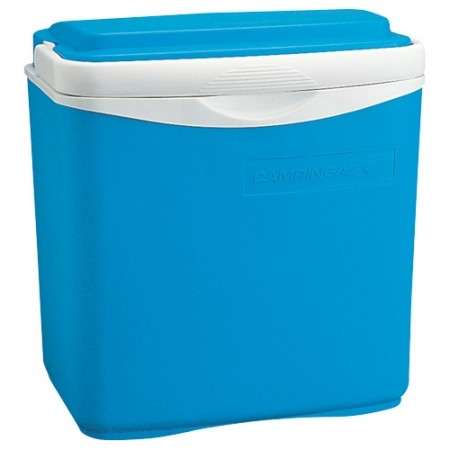 Chladící box - Campingaz ICETIME 13L