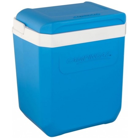 Chladící box - Campingaz ICETIME PLUS 26L - 1
