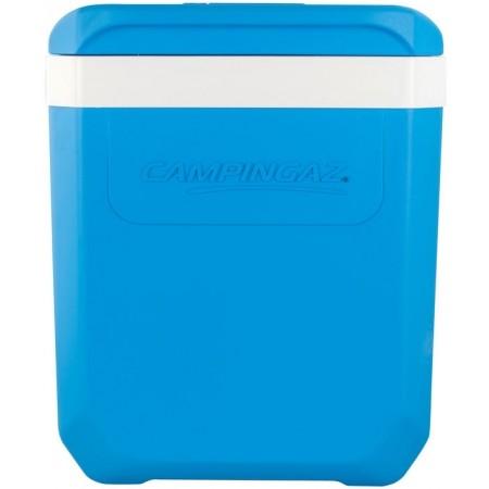 Chladící box - Campingaz ICETIME PLUS 26L - 2