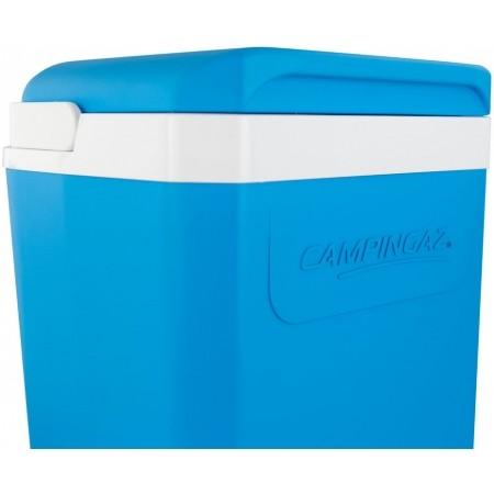 Chladící box - Campingaz ICETIME PLUS 26L - 4