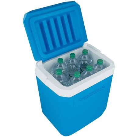 Chladící box - Campingaz ICETIME PLUS 26L - 5