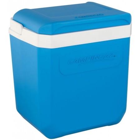 Chladící box - Campingaz ICETIME PLUS 30L