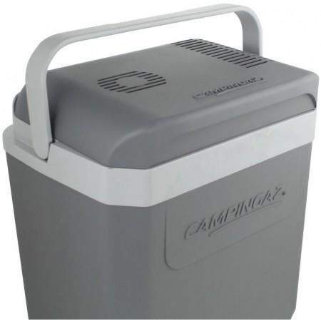 Chladící box - Campingaz POWERBOX PLUS 28L - 2