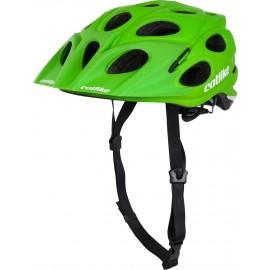 Catlike LEAF - Cyklistická helma