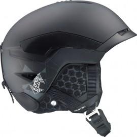 Salomon QUEST - Lyžařská helma