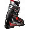 Lyžařské boty - Salomon MISSION ALU GTI - 2