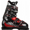 Lyžařské boty - Salomon MISSION ALU GTI - 3