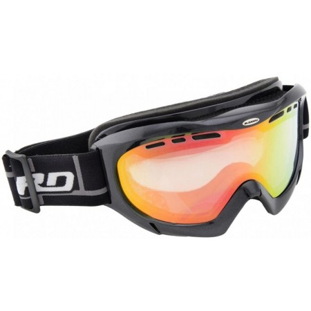 SKI GOGGLES 912 - Lyžařské brýle - Blizzard SKI GOGGLES 912