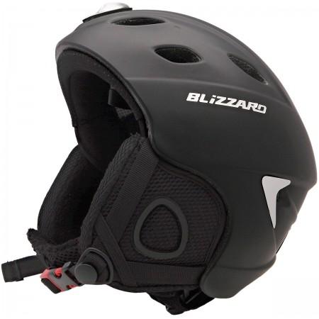 Lyžařská helma - Blizzard DRAGON 2 - 1