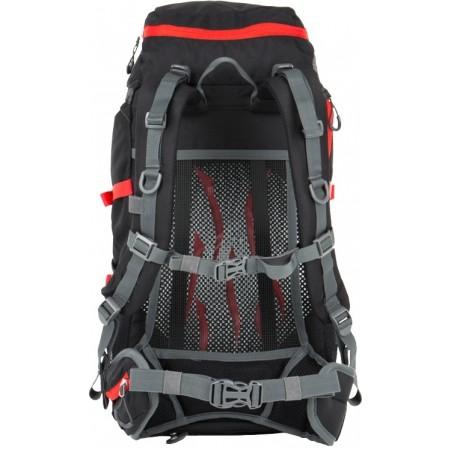 Turistický batoh - Husky SCAPE 38 - 3