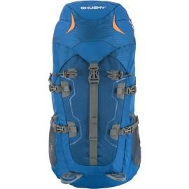 Husky SCAPE 38 - Turistický batoh