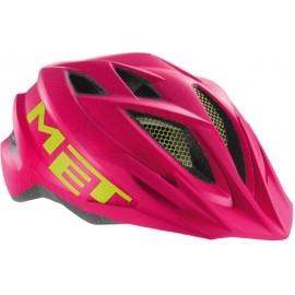 Met CRACKERJACK - Dětská cyklistická helma