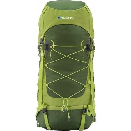 Turistický batoh - Husky RIBON 60 - 1