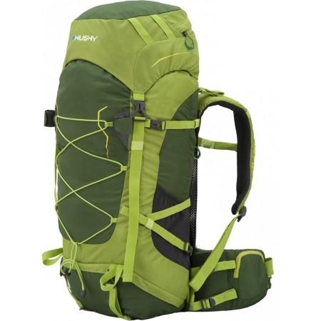 Turistický batoh - Husky RIBON 60 - 2