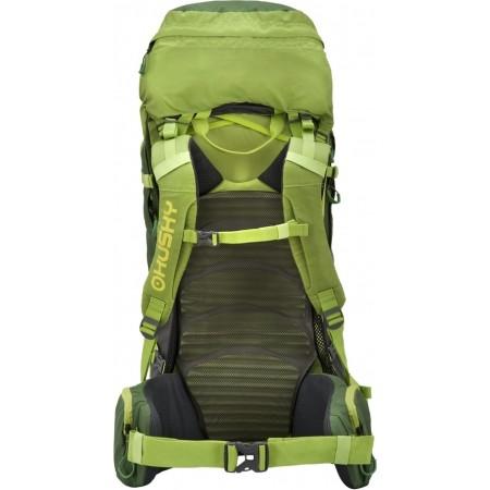 Turistický batoh - Husky RIBON 60 - 3