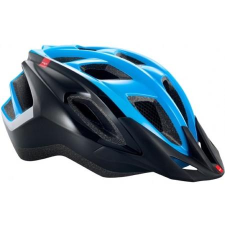 Cyklistická helma - Met FUNANDGO