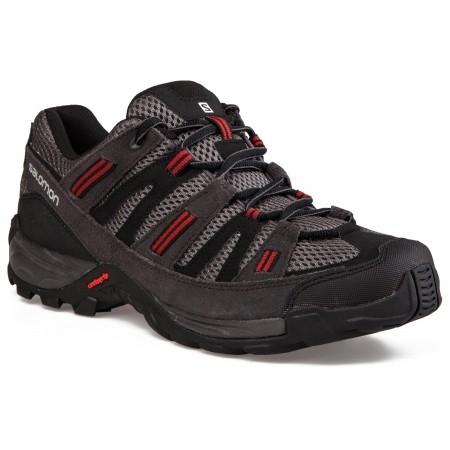 Pánská treková obuv - Salomon SEKANI - 1 c8341d4399