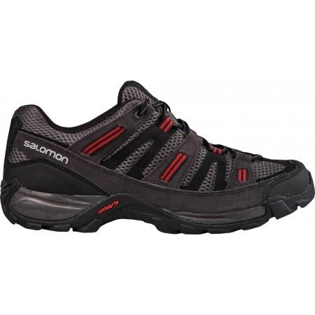 Pánská treková obuv - Salomon SEKANI - 3 bae92b9311