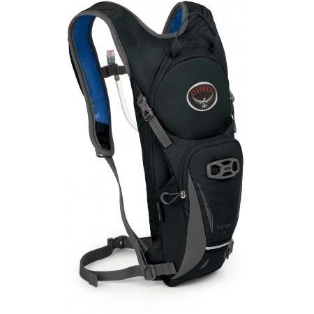 Multifunkční batoh - Osprey VIPER 3