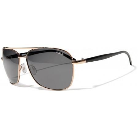 Sluneční brýle - Bliz 51511