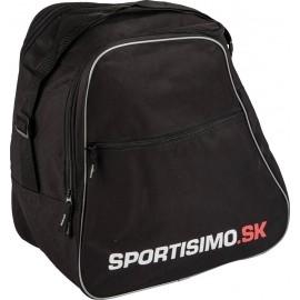 Sportisimo SKIBOOT BAG