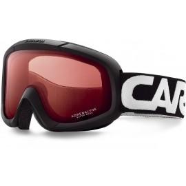 Carrera ADRENALIN JR - Juniorské lyžařské brýle