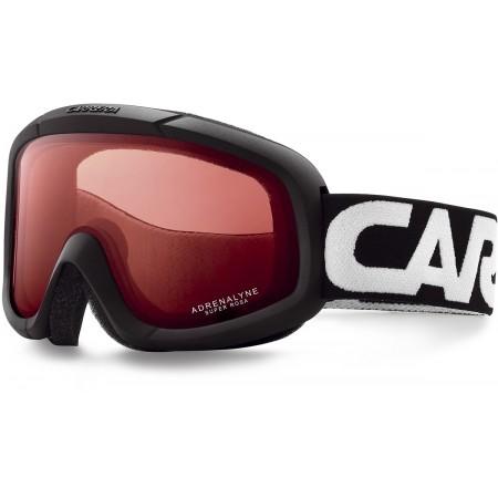 Juniorské lyžařské brýle - Carrera ADRENALIN JR