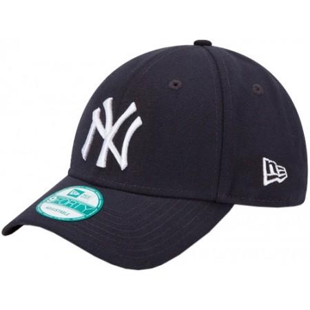 Dětská klubová kšiltovka - New Era 9FORTY K MLB LEAGUE NEYYAN