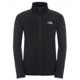 The North Face CERESIO JACKET M - Pánská softshellová bunda