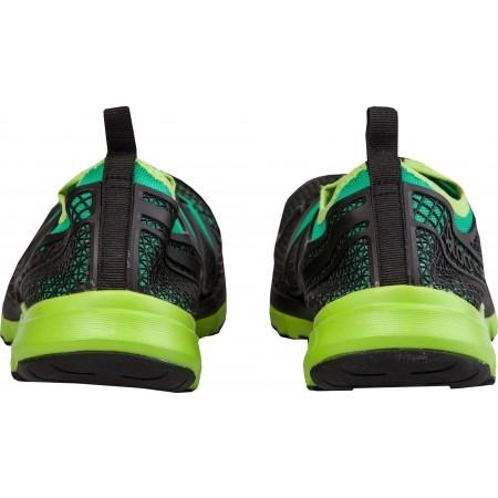 Pánská lehká letní obuv - Salomon CROSSAMPHIBIAN - 7